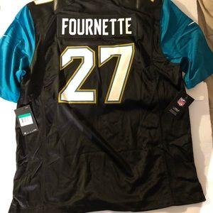 Leonard Fournette Jersey